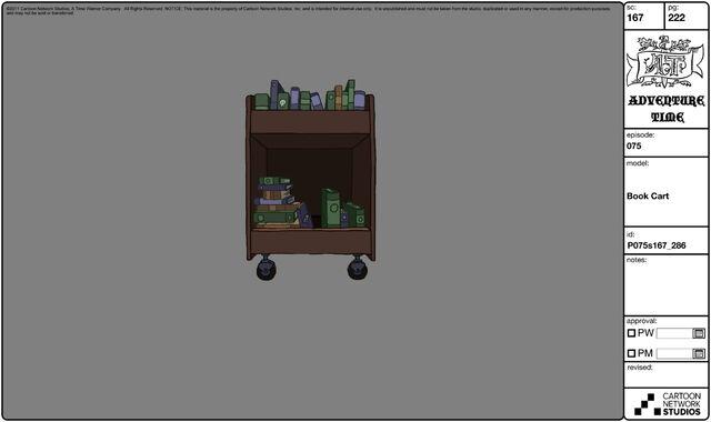 File:Modelsheet bookcart.jpg