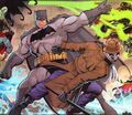 -Batman-vs-Rorschach-dc-comics-31064059-788-686-1-.jpg
