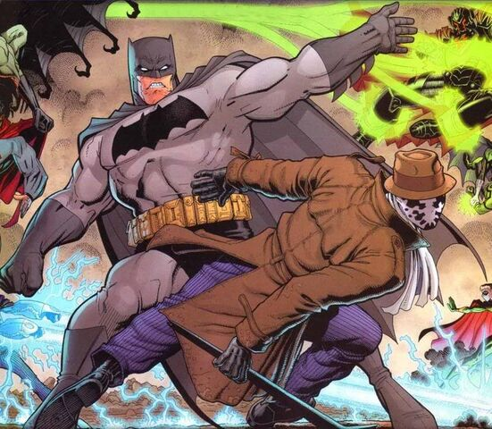 File:-Batman-vs-Rorschach-dc-comics-31064059-788-686-1-.jpg