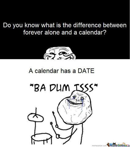 File:Lol forever alone meme.jpg