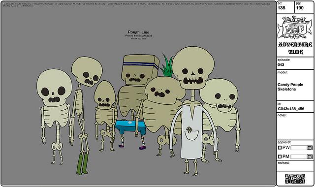 File:Modelsheet candypeople skeleton.jpg