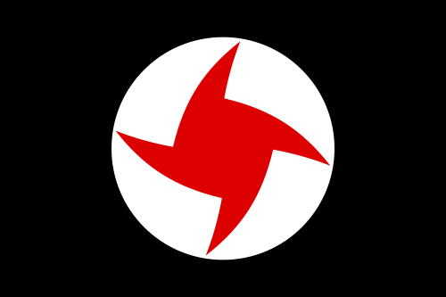 File:500px-Flag of the Syrian Social Nationalist Party svg.png