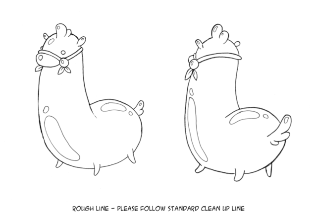 File:Modelsheet Jelly Horse.png
