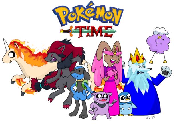 File:Pokemon Time.png