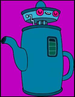 File:Tea Robot.png