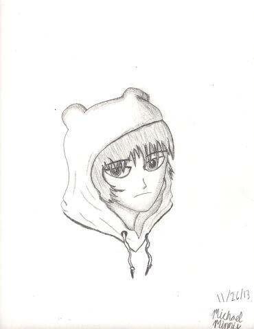 File:Finn drawing img adventure time(1).jpg