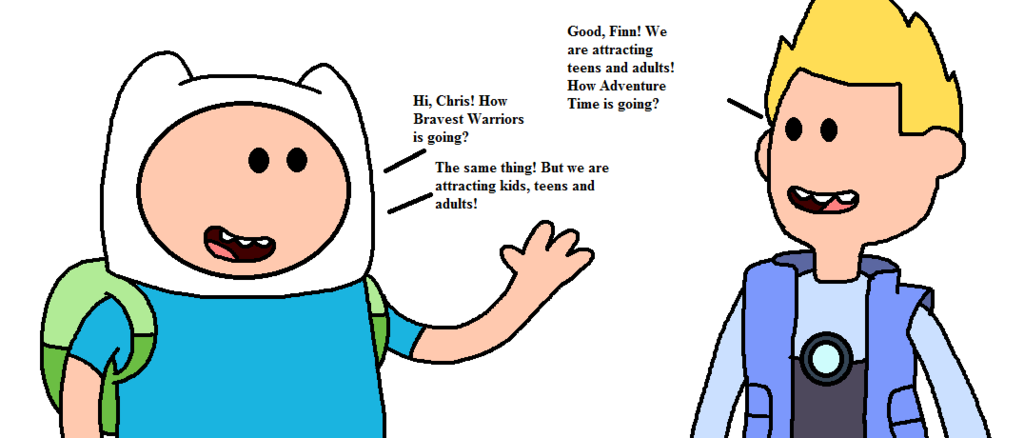 Who is finn the human dating
