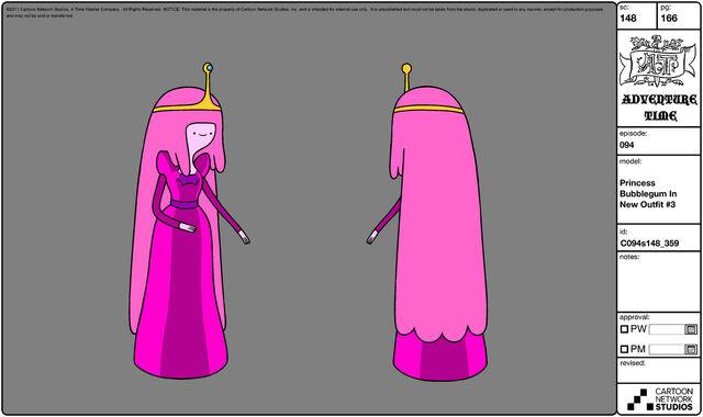 File:Modelsheet princessbubbleguminnewoutfit-3.jpg