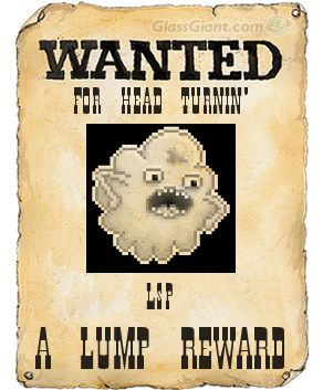 File:Wantedposter (7).jpg