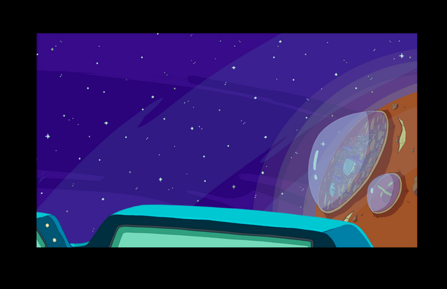 File:Bg s6e25 Mars viewed from spaceship.png