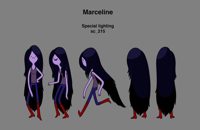 File:Modelsheet marceline speciallighting sc215.jpg