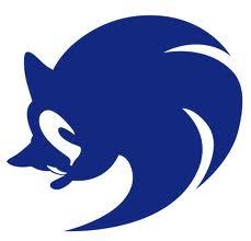File:Sonic logo.jpg
