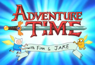 312px-Adventure-time-logo