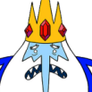 File:IceKingChat.png