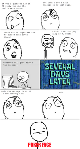 File:Ragecomic2.png