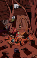 AdventureTime-049-B-Subscription-63bc8
