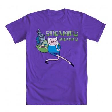 File:Finn NEPTR Sneaking Shirt Purple.jpg