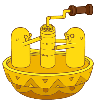 File:Music Box.png