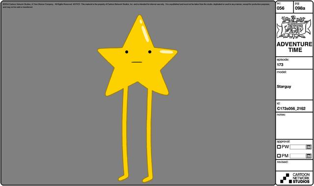 File:Modelsheet starguy.png