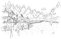 Thumbnail for version as of 04:19, September 13, 2012