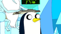 S1e15 Gunter supporting computer.png