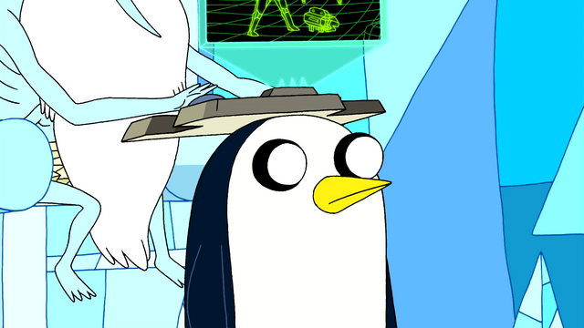 File:S1e15 Gunter supporting computer.png