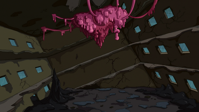File:S7e1 mother hive background.png