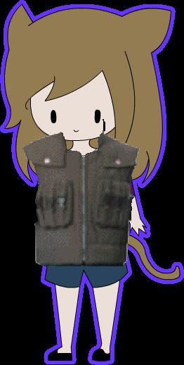 SPkakashi