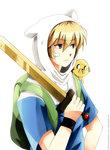 File:Finn anime style.jpg