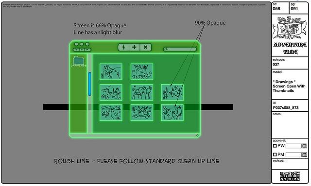 File:Modelsheet drawingsscreenopen withthumbnails.jpg