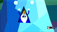 S1e12 Ice King Attacks