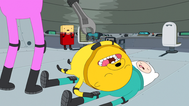 File:S5e42 Finn and Jake knocked out.png