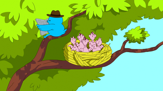 File:S6e12 Birds in nest.png