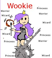File:Wookieme.jpg