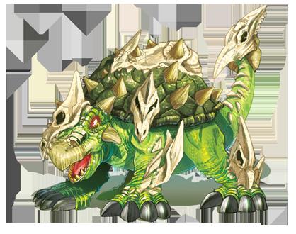 File:Ankylosaurusvfff.png