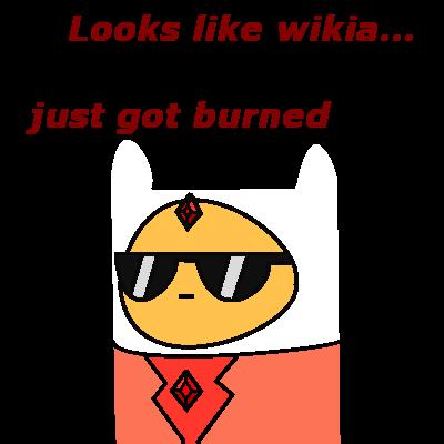 File:Burned.png