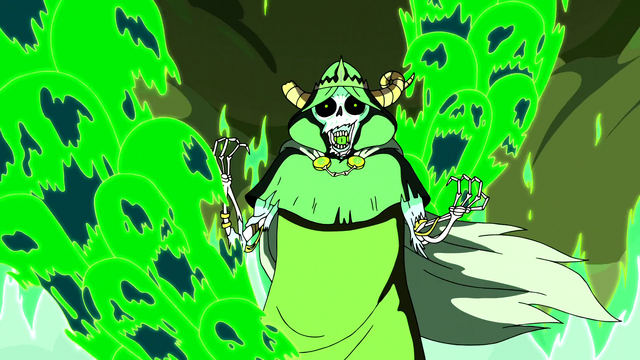 File:S6e26 The Lich returns.png