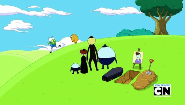 File:Adventure time james baxter the horse 013 0001.jpg