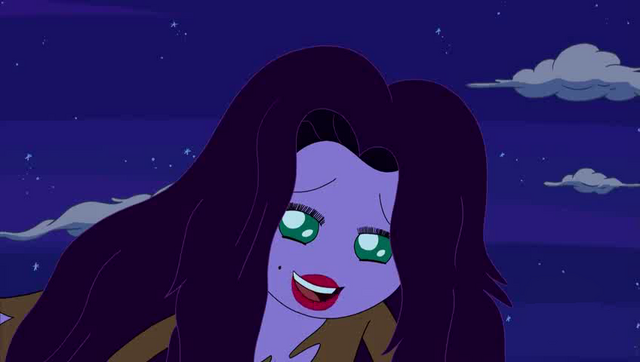 File:S4e8 Beautiful Lady.png