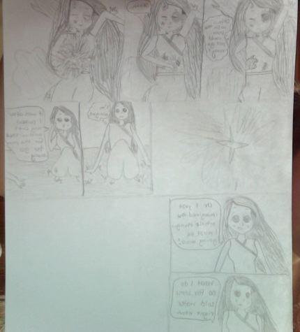 File:Comic -2.jpg