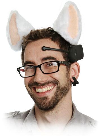 File:Ef66 brainwave cat ears.jpg