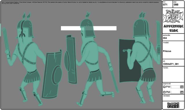 File:Modelsheet Priscus.png