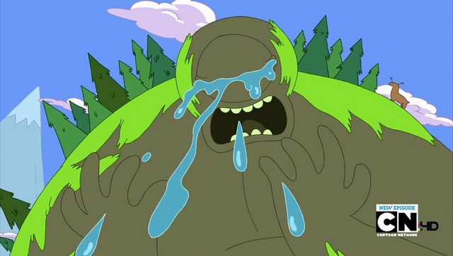 File:S3e23 Forest Cyclops crying.png