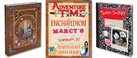 File:AdventureTime Cover2-3-.png