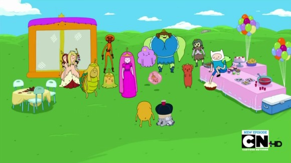File:Adventure Time with Finn and Jake S05E18.jpg