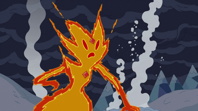 File:Mad Flame Princess.png