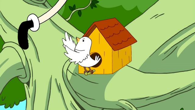 File:S1e12 white bird.png