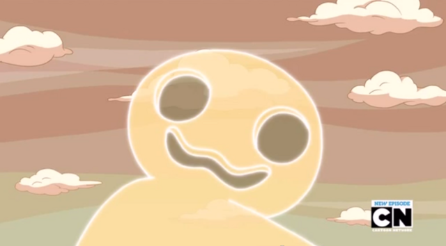 File:S5 e19 Ghost monster smiles.PNG