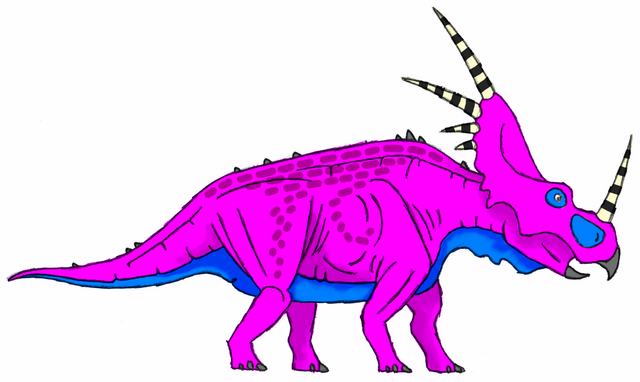 File:Styracosaurus Male.png