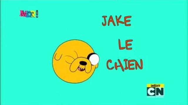 File:JaketheDogFrenchIntro.jpeg